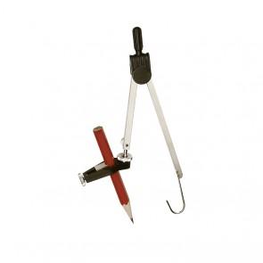 Candulor Profilzirkel