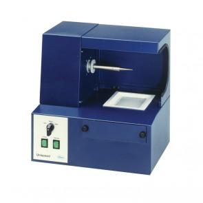 Elma Unispeed Poliermaschine