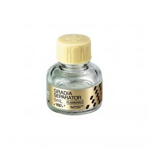 GC Gradia Separator