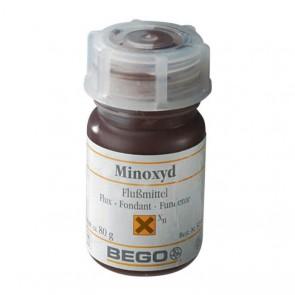 Bengo Minoxyd - Lotflüssigkeit - Flussmittel