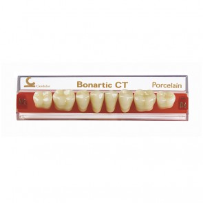 Bonartic CT Porcelain UK