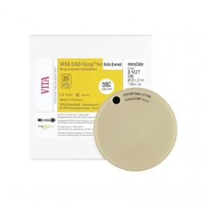 Composite-Disc Vita CAD-Temp® monoColor DISC KaVo Everest