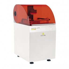 DWS Dental STL-Stereolithography DWS-028 D