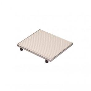 Dentalfarm A4505P Löttisch/Abkühltisch