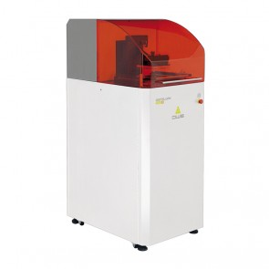 DWS Dental STL-Stereolithography DWS-029 D