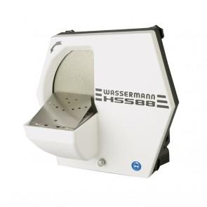 Wassermann Modelltrimmer HSS-88