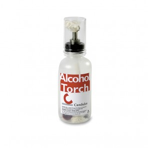 Candulor Alcohol Torch