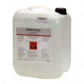 Renfert Elektrolyt