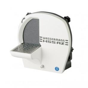 Wassermann Modelltrimmer HSS-AZ