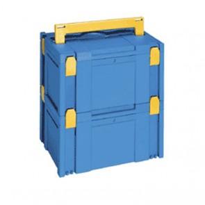 BDT TR-Box