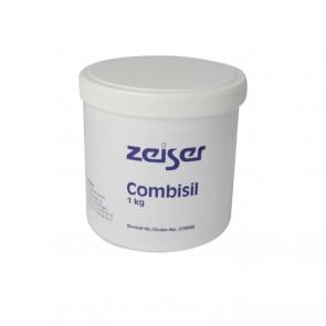 Zeiser Combisil