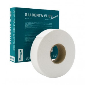 Schuler S-U-Denta-Vlies