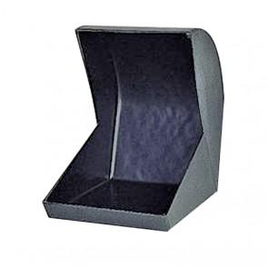 Tissi Poly Box Spritzschutz