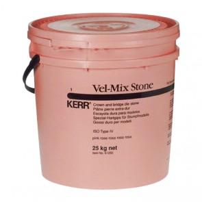 Kerr Vel-Mix Stone