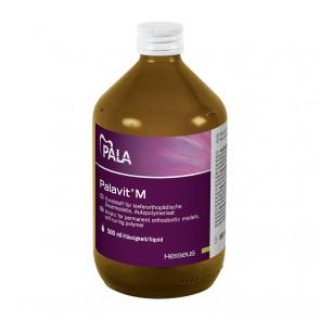 Heraeus Palavit M Monomer 500ml
