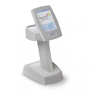 MHT® Spectro Shade Zahnfarbmessgerät