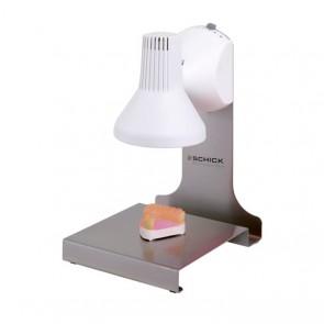 Schick Trockenlampe 8008