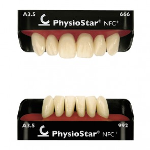 Candulor PhysioStar NFC+