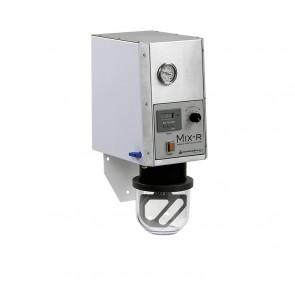 Dentalfarm Vakuum Anmischgerät Mix R