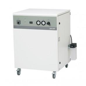 Jun Air 2xOF302-40MD2 / 10 Behandlungsplätze