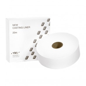 GC New Casting Liner