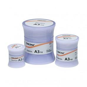 Ivoclar IPS InLine Opaquer Chromascop 110-540
