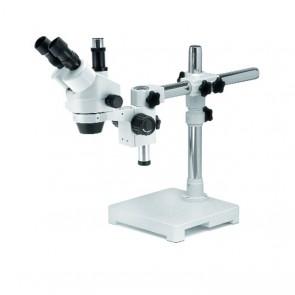 Tissi STV Mikroskop