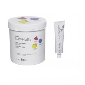Coltène Lab Putty 70Shore