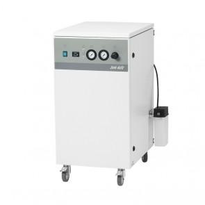 Jun Air OF302-25MD2 / 10 Behandlungsplätze