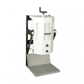 Wassermann Plaster Silo WGS-2ST