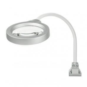 RMD Lupe LED RLD-3FL 3 Dioptrien
