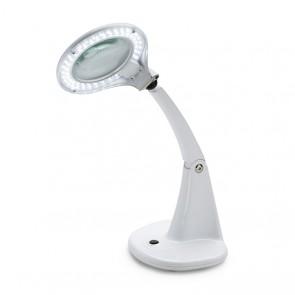 Dentalfarm Lupe Solar Bench