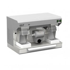 Erio E 07 Poliermaschine