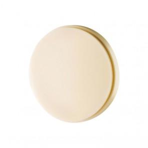 Composite-Disc Creamed Nano-Composit Ambarino High-Class 15mm