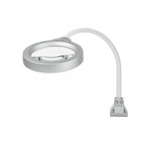 RMD  LED Ringlupenleuchte