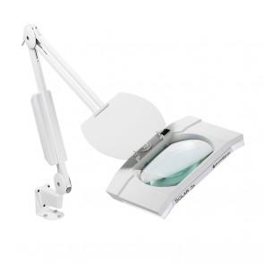 Dentalfarm Solar Lupe