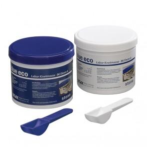 Detax blue eco stone