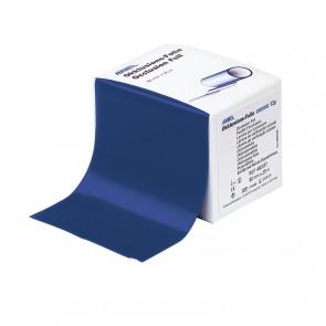Hanel Occlusionsfolie blau