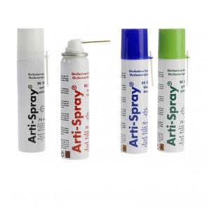 Bausch Arti-Spray