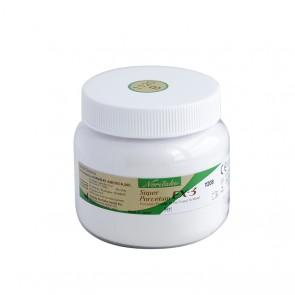 Noritake EX-3 Powder Opaque
