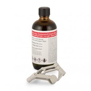 Baumann Quadra-Base Isoliermittel