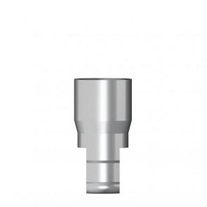 Laborimplantat CAD-CAM / Sky Bredent®