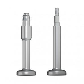 Einsetzinstrument CAD-CAM / Camlog®