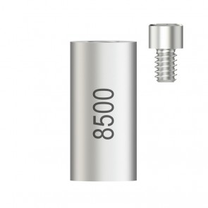 C 8500