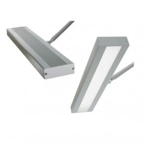 RMD LED Gelenkleuchte SL LED II 32 W