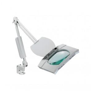 Dentalfarm Lupe Solar