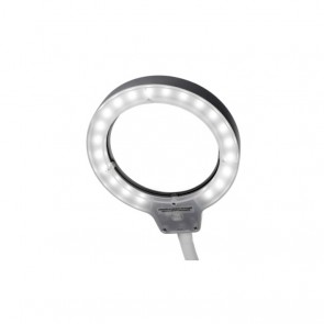 RMD Lupe LED RLD-5FL 5 Dioptrien