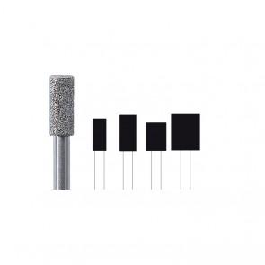 Edenta 840 - Zylinder flach
