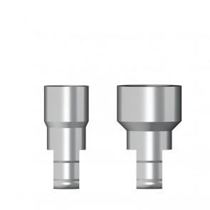 Laborimplantat CAD-CAM / Biomet 3i Certain®