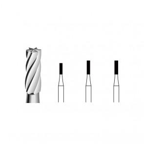 Edenta C21-Zylinder